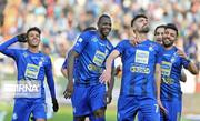 استقلال برترین تیم در ردهبندی برترین باشگاههای ایران