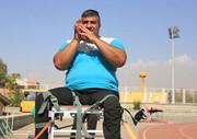 پارادو و میدانی قهرمانی جهان | دو مدال نقره و شش سهمیه برای ایران