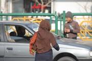 کودکان کار منطقه ۱۴ ساماندهی میشوند