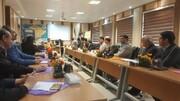 اجرای نخستین جشنواره علمی و پژوهشی دانش آموزی