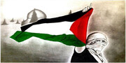 حماس: اسرائیل بهای سنگینی پرداخت میکند | اصابت ۵۰ موشک به اسرائیل