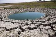 ۹۲ درصد گستره ششمین استان پهناور کشور آبخوان ندارد | دشتی که نیمقرن از ممنوعهبودنش میگذرد!