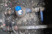 «وستگان» روستایی بدون کنتور آب | گلایه مردم از تعلل آبفا