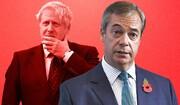زد و بند دو حزب جدایی طلب انگلیس برای پیشبرد برگزیت