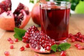 توصیههای طب سنتی برای پیشگیری از بیماریهای فصل پاییز