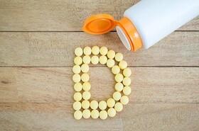 ویتامین D به مقابله با بیماریهای التهابی کمک نمیکند