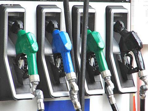 بنزین ۱۵۰۰ میشود یا ۲۵۰۰؟ |پاسخ وزارت نفت به شایعهها