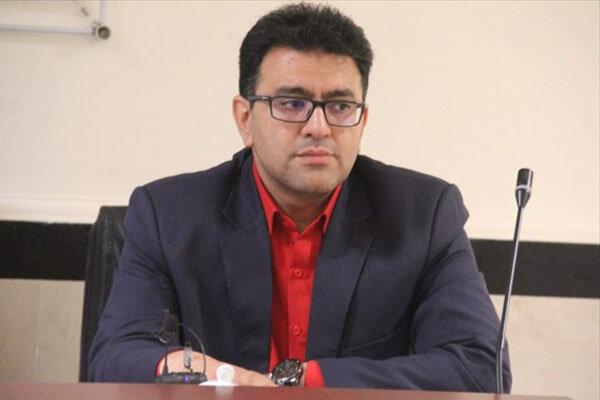 سید محمد جمالیان