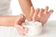 نکات مهمی که درباره اهمیت کرم مرطوب کننده در روتین مراقبت پوست باید بدانید