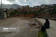 میکروبزدایی آب مناطق سیلزده روستایی لرستان