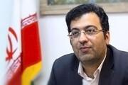 حال خوش خواندندر پایتخت کتاب ایران