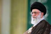 تقدیر رهبر معظم انقلاب از میزبانی مردم مهران از زائران اربعین