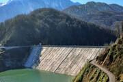 سدهای خراسانجنوبی فقط ۲۵ درصد آب ذخیره دارد