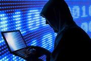 دستگیری هکر ۱۶ ساله در ساری