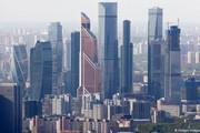 بشار اسد در مسکو معاملات ملکی باز کرد