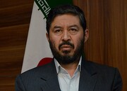 واکنش به دستگیری تیم تروریستی نزدیک دفتر علمالهدی و افراد مرتبط با روح الله زم