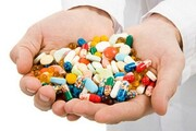 مرگ سالانه پنج هزار نفر در ایران بر اثر مسمومیت دارویی