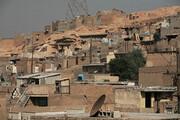 پلان زلزله ۶.۵ ریشتری در شهر تبریز تدوین میشود