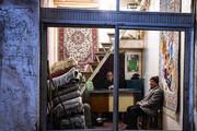 تراز درآمدی اصناف سمنان در دخل و خرج همخوانی ندارد
