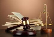 پایهگذار گروه عظام برای رسیدگی به پرونده فساد اقتصادی به دادگاه رفت