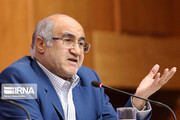 افتتاح ۱۴هزار میلیارد تومان پروژه گام بزرگی در توسعه کرمان است