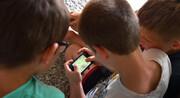 موبایل، اسکلت نسلهای بعد را تغییر میدهد؟