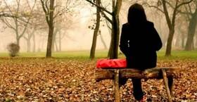 راهکارهای مقابله با افسردگی فصلی   شما هم پاییزها افسرده میشوید؟