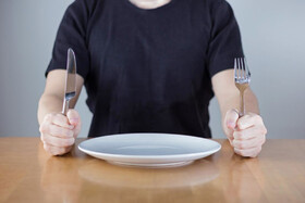 کدام صبحانهها به کاهش وزن کمک میکنند؟