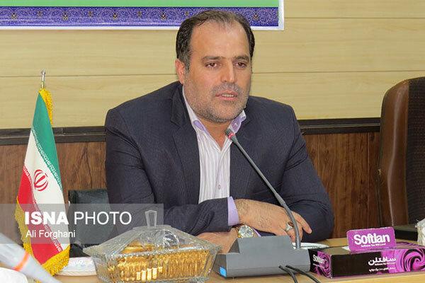 سیدمهدی حسینی