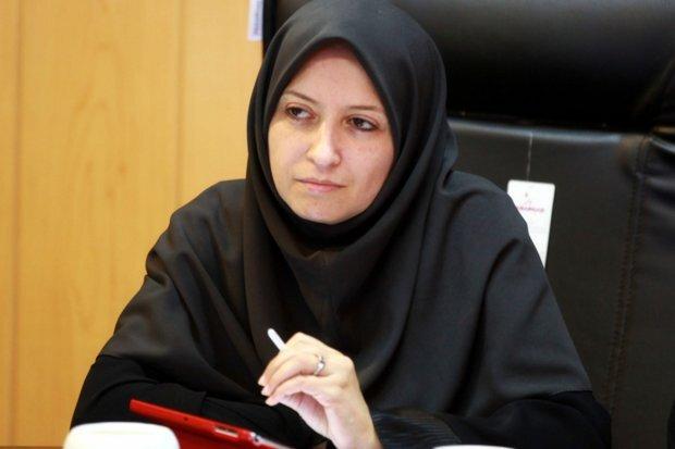 شینا انصاری