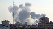 توافق جهاد اسلامی و رژیم صهیونیستی برای برقراری آتشبس