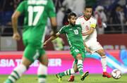 مقدماتی جام جهانی ۲۰۲۲ | بازی مرگ و زندگی برای ایران