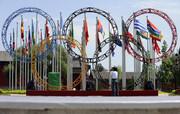 حق پخش بازیهای المپیک از سال ۲۰۲۶ به ژاپن داده شد