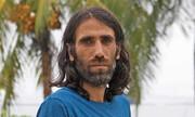 آزادی بوچانی پس از ۲۲۶۹ روز |پایان شش سال اسارت در جزیره مانوس
