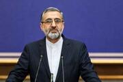 اعدام بازنشسته هوافضا به جرم جاسوسی | آخرین وضعیت اجرای حکم اعدام موسوی مجد