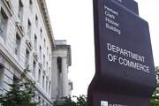 ۲۲ شرکت مرتبط با ایران و سوریه در فهرست سیاه آمریکا
