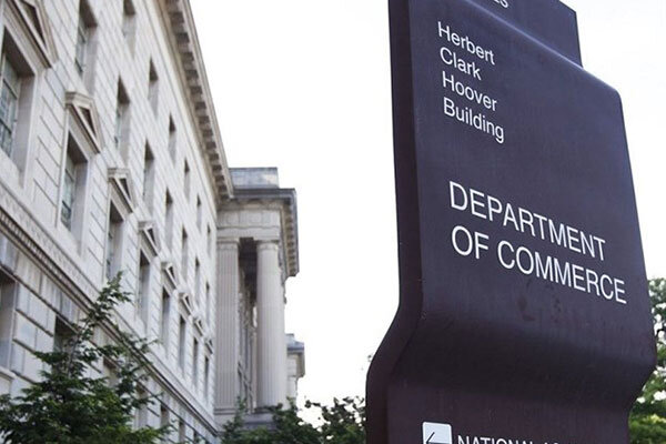 آمریکا ۲۲ شرکت مرتبط با ایران و سوریه را در فهرست سیاه خود قرار داد