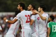 توقف مذاکرات با برانکو| گزینه ایرانی روی نیمکت تیم ملی