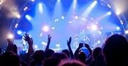 نگاهی به کنسرتهای پیشرو | ۳ اجرا سهم بانوان
