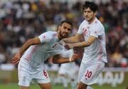 تفاوت ایران و عراق در چه بود؟ | تحلیل سرمربی سابق  تیم ملی در مورد شکست ایران