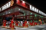 کلیپ جدید سایت رهبر انقلاب درباره حواشی ایجاد شده درباره بنزین
