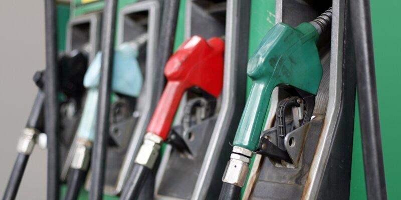 بنزین - سوخت
