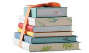 راه اندازی پویش اهدای کتاب به  روستاهای کشور