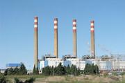 افزایش تولید برق در نیروگاه نکا