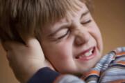 شیوع ۷ درصدی بیماریهای التهابی گوش در کشور