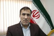 تاکید وزارت کشور بر برخورد قانونی با شایعه پراکنان در فضای مجازی