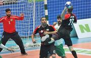 پایان رقابتهای هندبال باشگاههای آسیا | ردههای نهم و یازدهم برای نمایندگان ایران