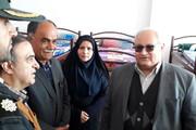 ماهانه ۶۰۰ نفر به کمپهای ترک اعتیاد چهارمحال و بختیاری مراجعه میکنند