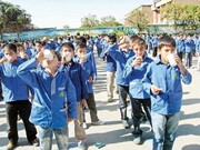 تخصیص هزار میلیاردی برای توزیع رایگان شیر مدارس