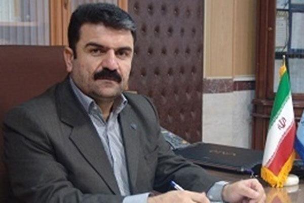 سیدجمیل احمدی